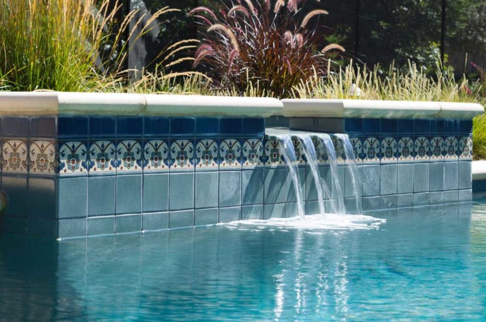 pool designs - Swimming Pool Design Ideas