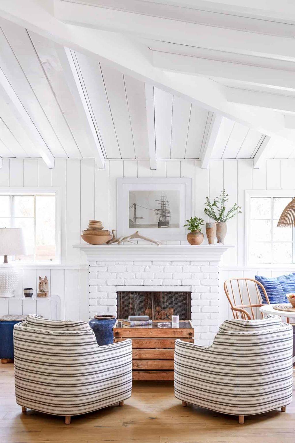 White Furniture For Living Room White Living Rooms Ideas For White Living Room Decorating