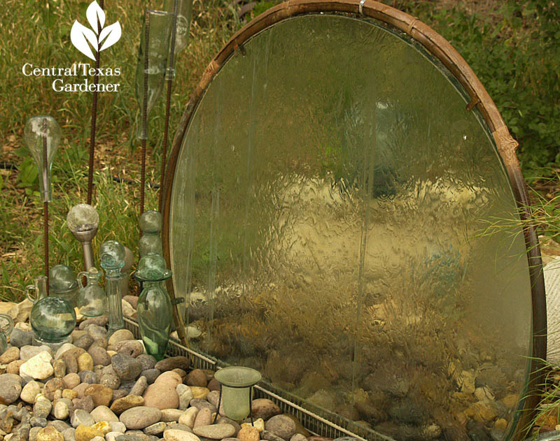 12 DIY Water Features for Your Backyard| DIY Water Features, Make Your Own Water Features, Water Features, Backyard Water Features, DIY Backyard Water Features, Outdoor Living, Outdoor Projects, Outdoor Water Fountain Projects, Popular Pin
