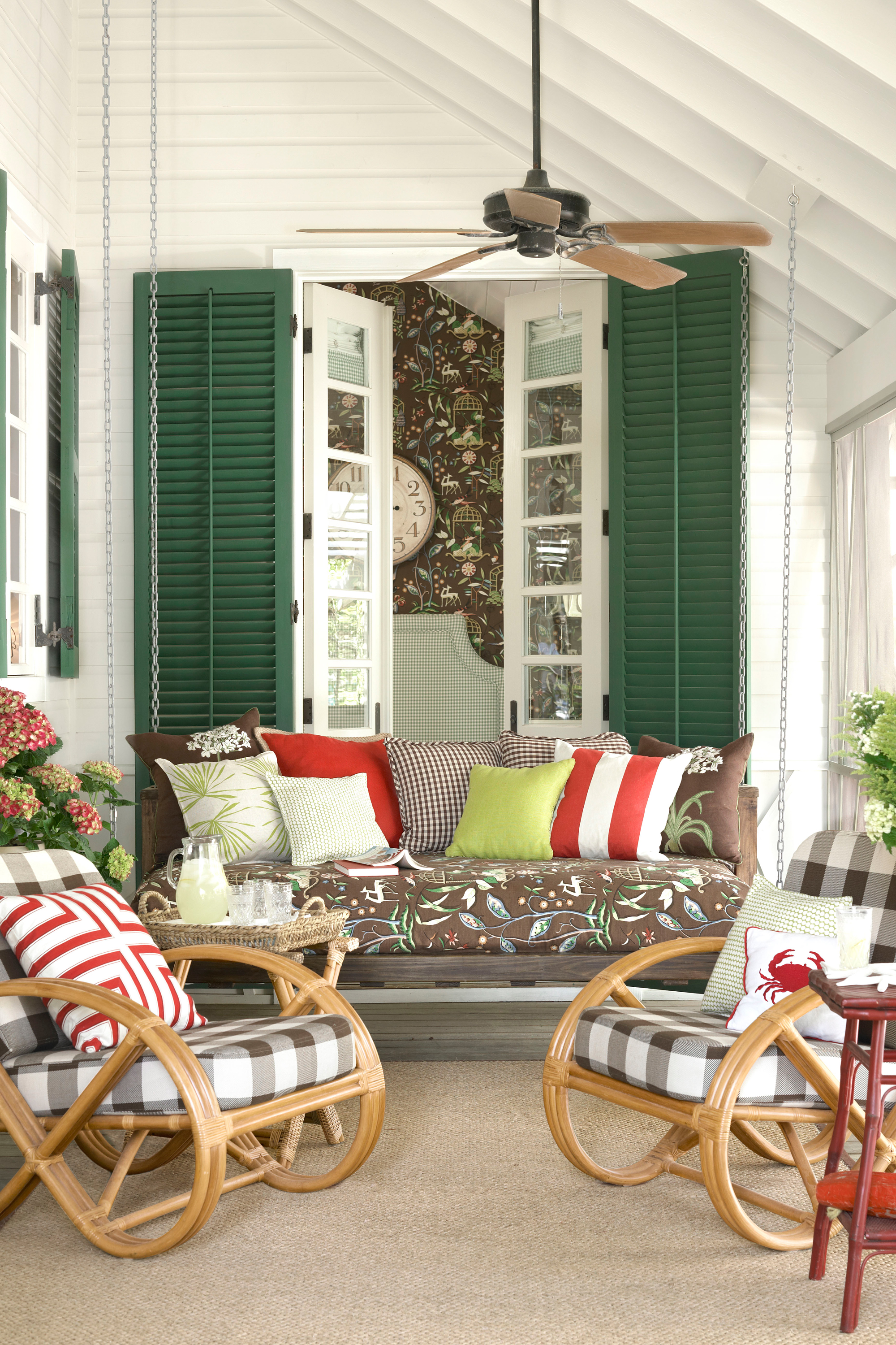 home porch designs. 65  Best Patio Designs for 2017 Ideas Front Porch and Decorating