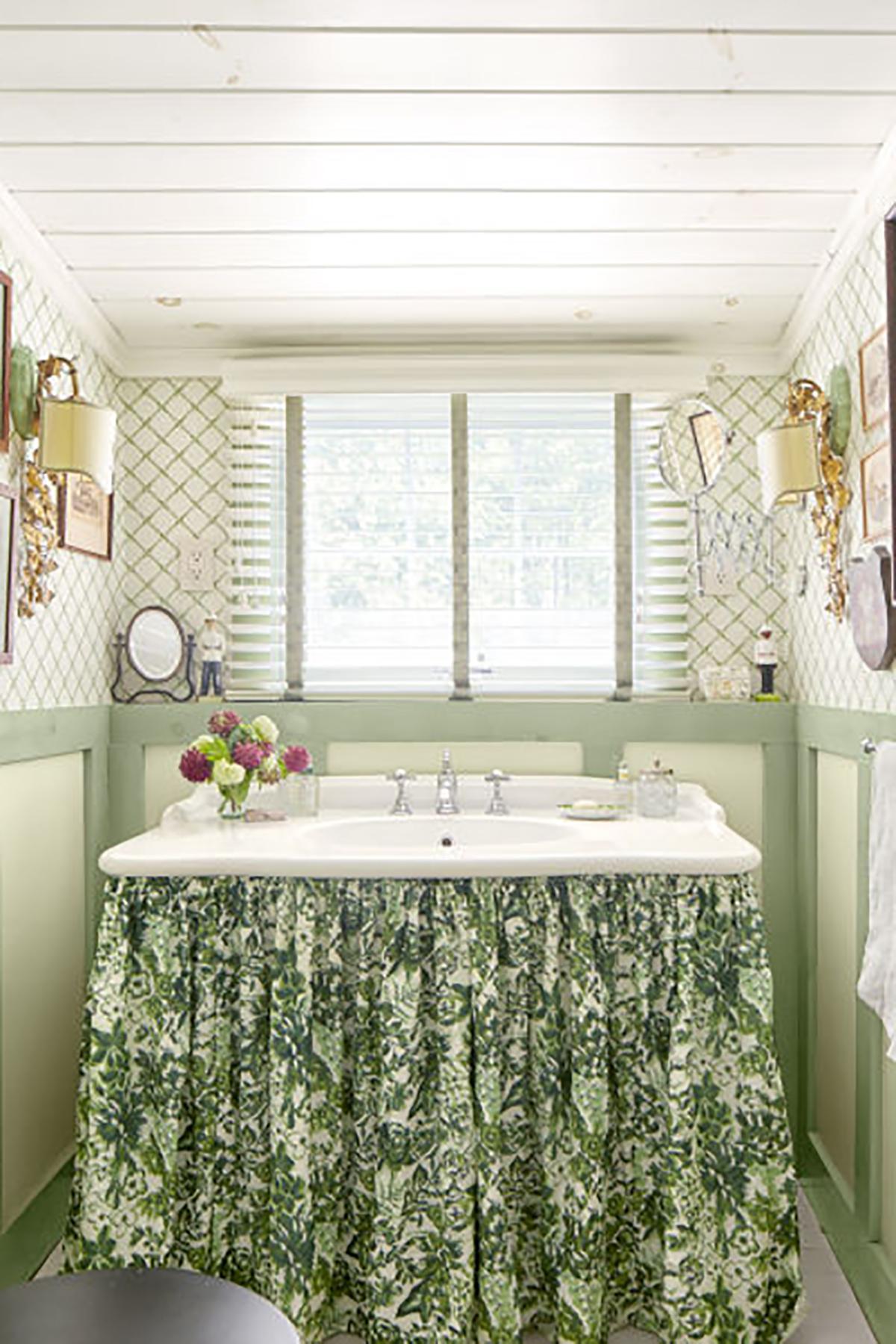 Amazing 80+ Best Bathroom Decorating Ideas   Decor U0026 Design Inspirations For  Bathrooms