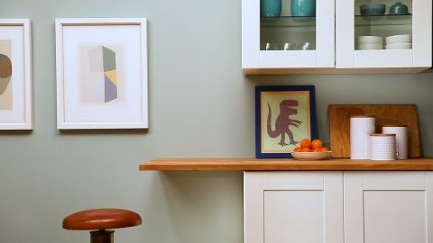 The 5 Paint Colors That Will Make You Happiest How To