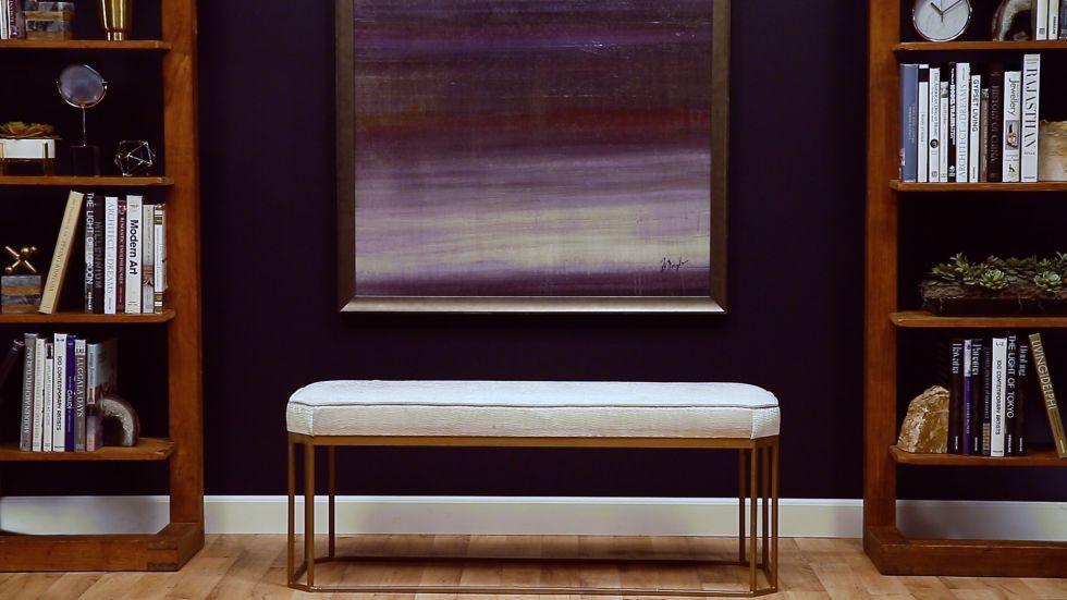 Paint Color 4010 2 Twilight Purple