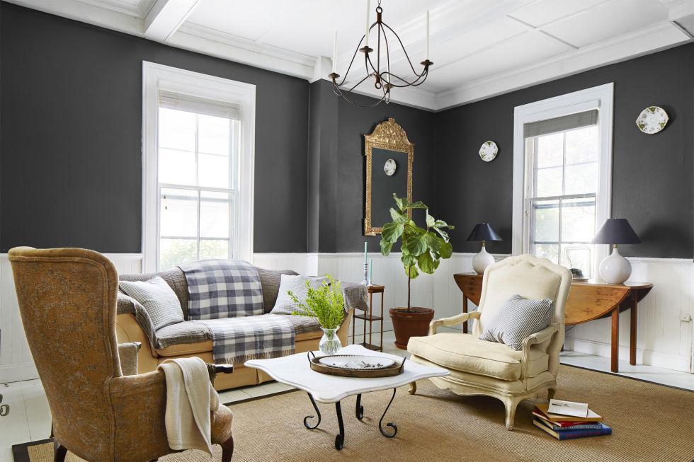 . Best Wall Paint Colors   Best Interior Paint Colors