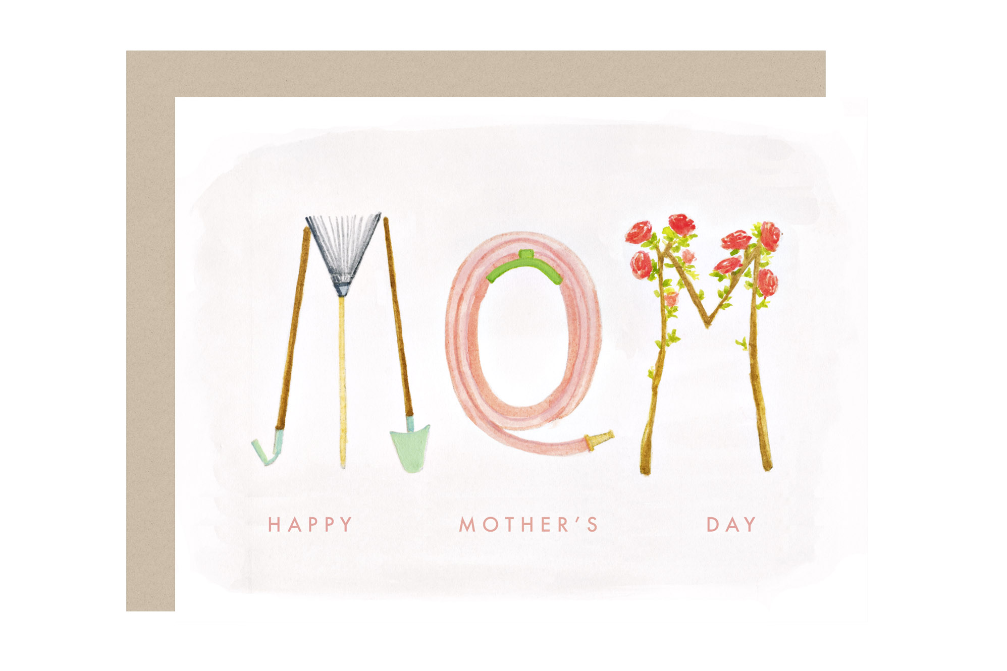 30 Happy Mothers Day Cards Cute Cards to Buy for Mom