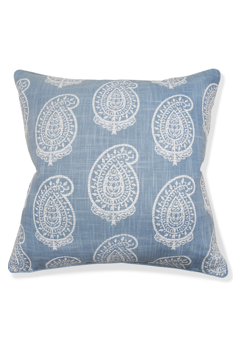 gorgeous throw pillows you can buy for under   best cheap  -  gorgeous throw pillows you can buy for under   best cheap throwpillows