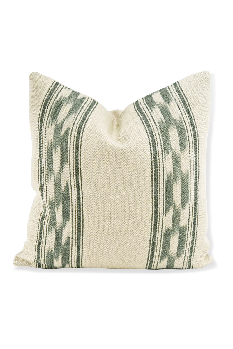 Etsy Throw Pillows 10 Gorgeous Throw Pillows You Can Buy For Under 50 Best Cheap