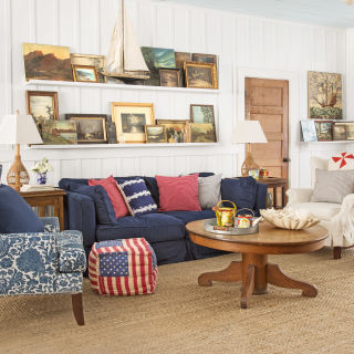 Bonus This Charming Tybee Island Home Is Available To Rent