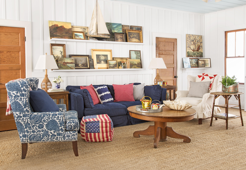 90 ballard designs outlet west chester ballard designs for Ballard designs kitchen rugs