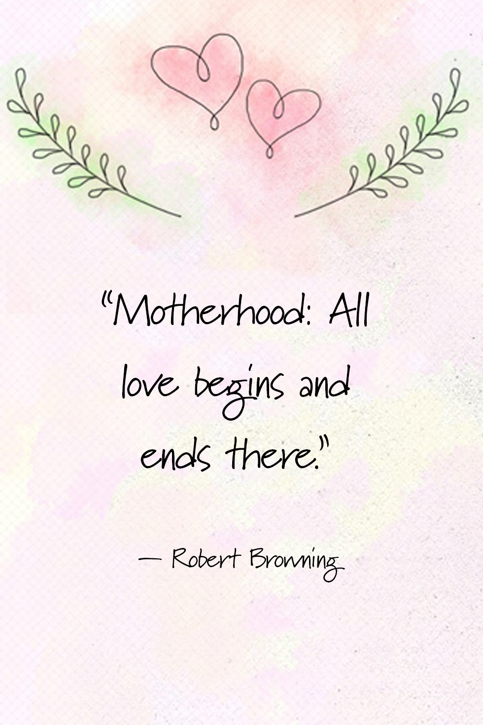short mothers day quotes poems meaningful happy mother s 10 short mothers day quotes poems meaningful happy mother s day sayings