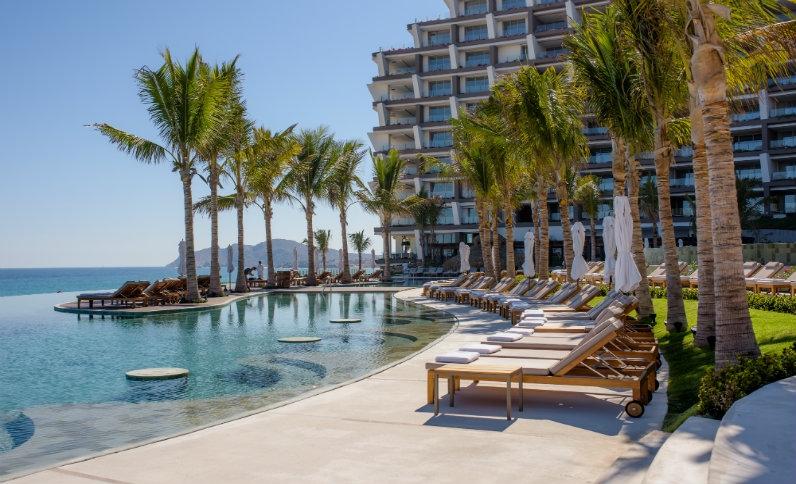 12 best all inclusive resorts in north america top