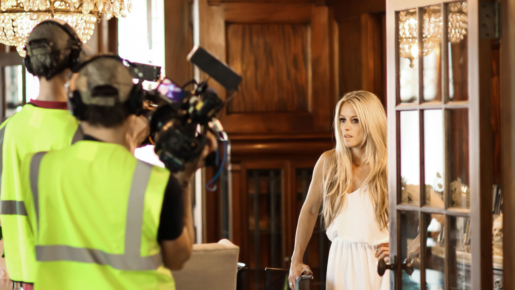 nicole curtis wants you to know her life is not perfect - Rehab Addict Hgtv