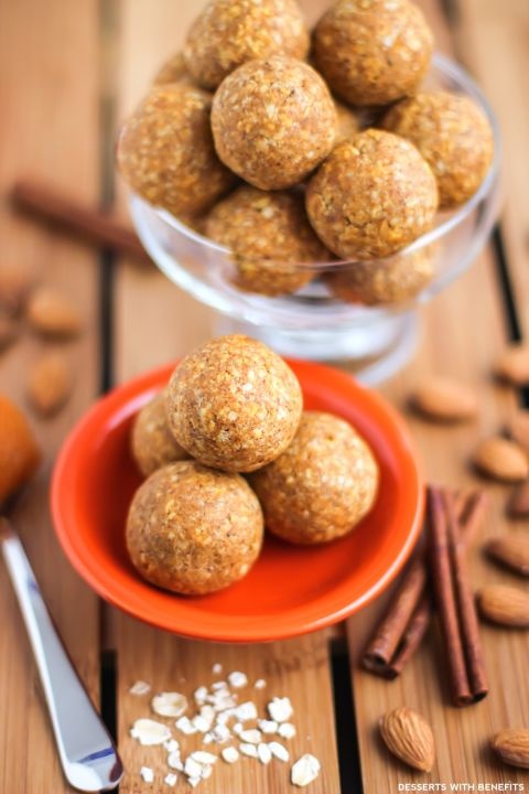 25 Healthy Snack Ideas Quick Recipes For Easy Healthier