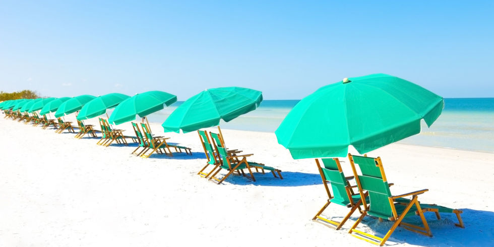 There s a good reason it s so popular. Panama City  Florida Vacation Rentals   Most Popular Beach Getaway