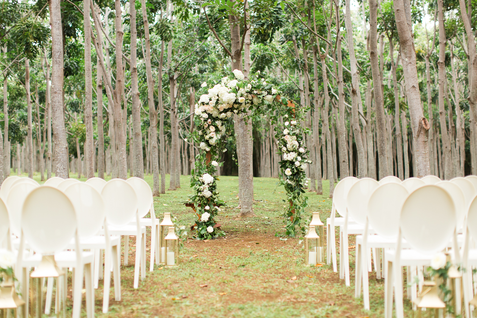 31 outdoor wedding ideas decorations for a fun outside spring 31 outdoor wedding ideas decorations for a fun outside spring wedding junglespirit Image collections