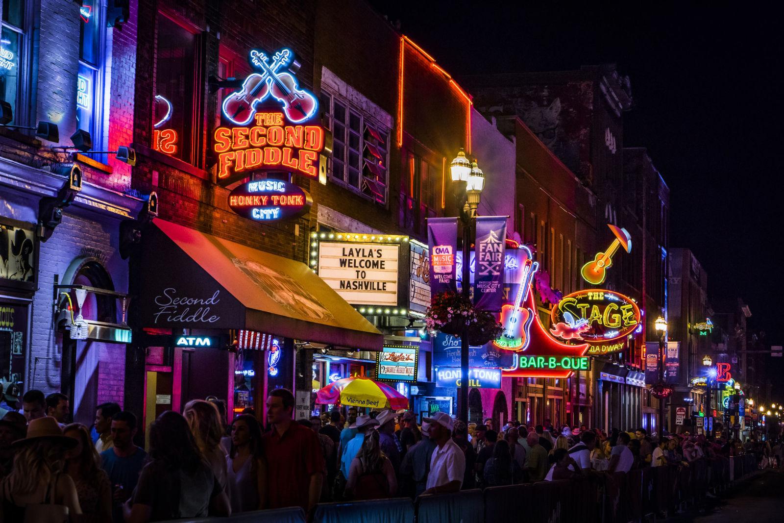 Country Living Fair Nashville 2017 – Country Living Nashville ...