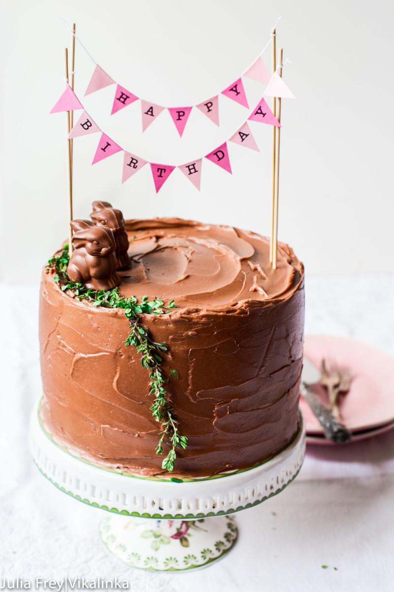 22 homemade birthday cake ideas easy recipes for birthday cakes 22 homemade birthday cake ideas easy recipes for birthday cakes country living