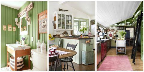color inspiration. beautiful ideas. Home Design Ideas