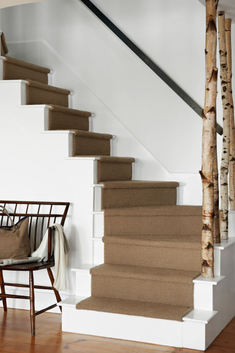 30 Staircase Design Ideas Beautiful Stairway Decorating