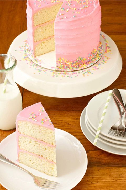baby shower cakes for girls and boys  easy recipes for baby, Baby shower