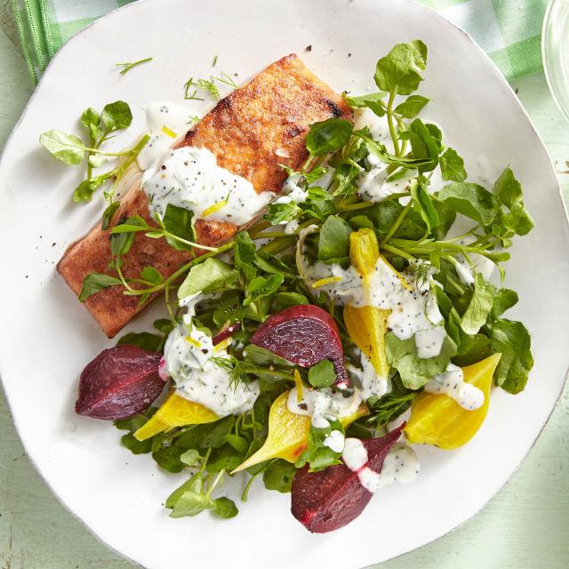 Healthy Recipes100  Easy Healthy Recipes   Best Ideas for Healthy Meals   Country  . Easy Healthy Meal Ideas. Home Design Ideas