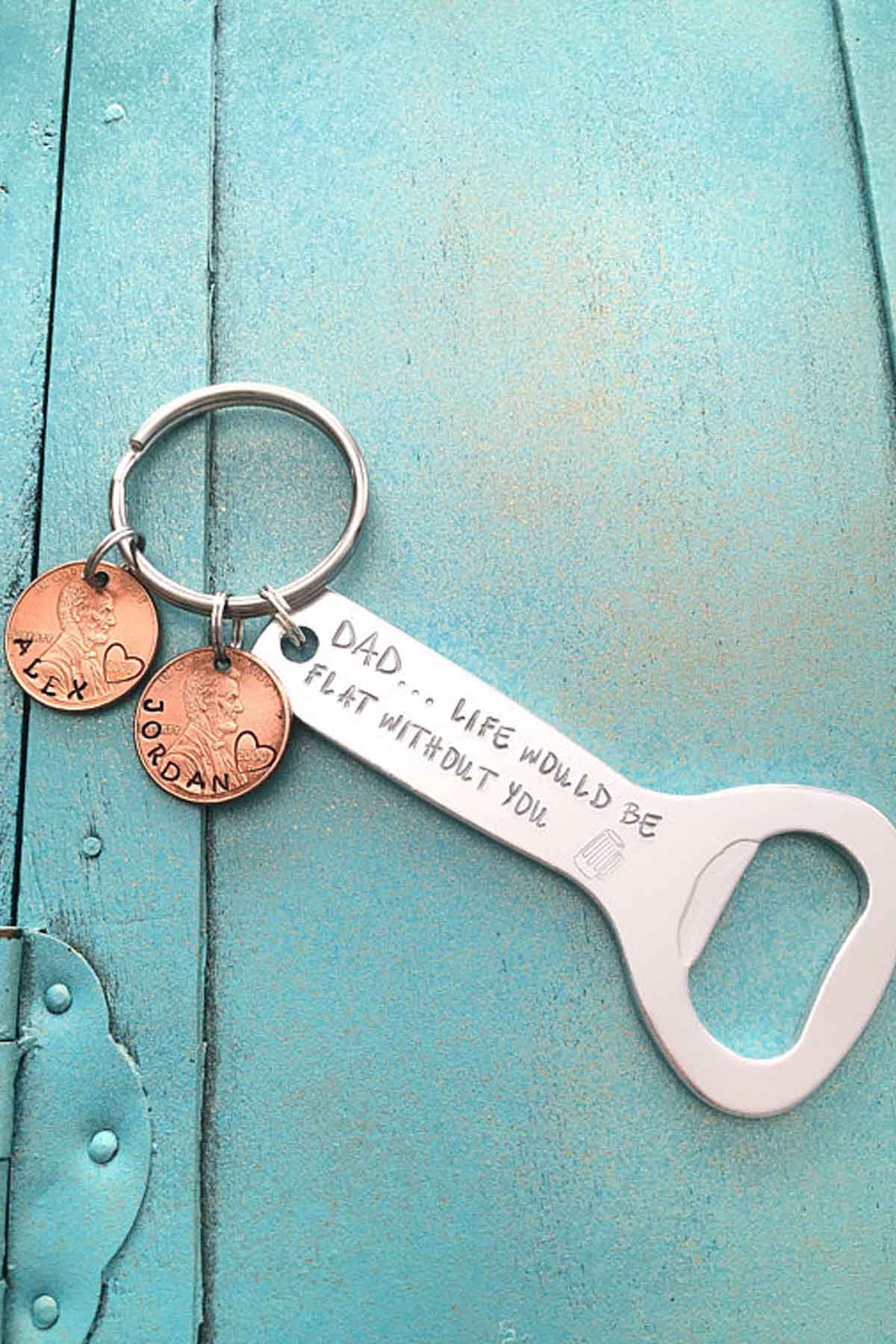 12 Father's Day Gifts from Daughters - Best Gifts for Dad ...