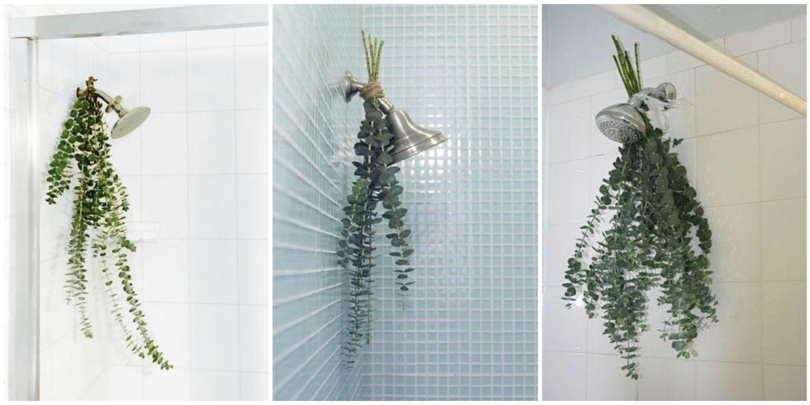 Master Bathroom Que Significa 40 master bathroom ideas and pictures - designs for master bathrooms