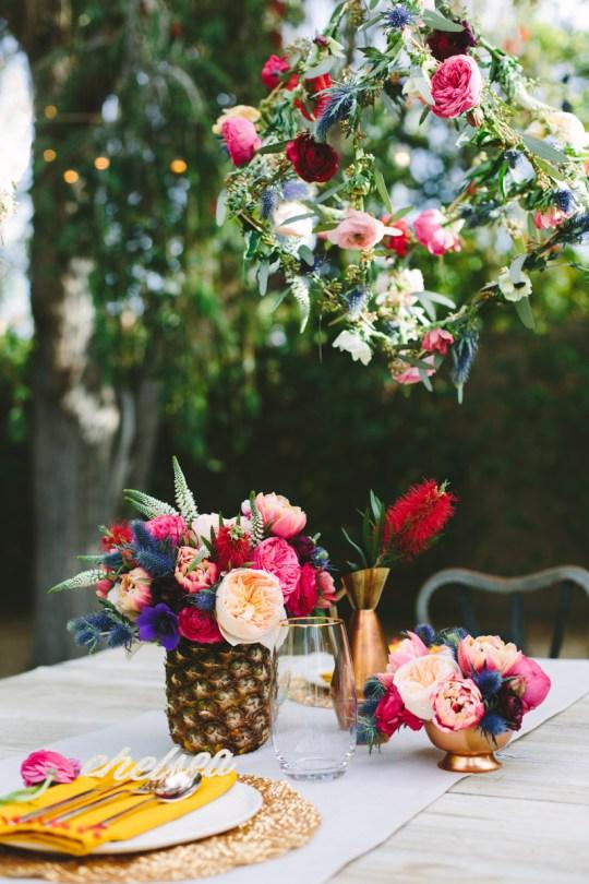 40 Easy Floral Arrangement Ideas Creative Diy Flower