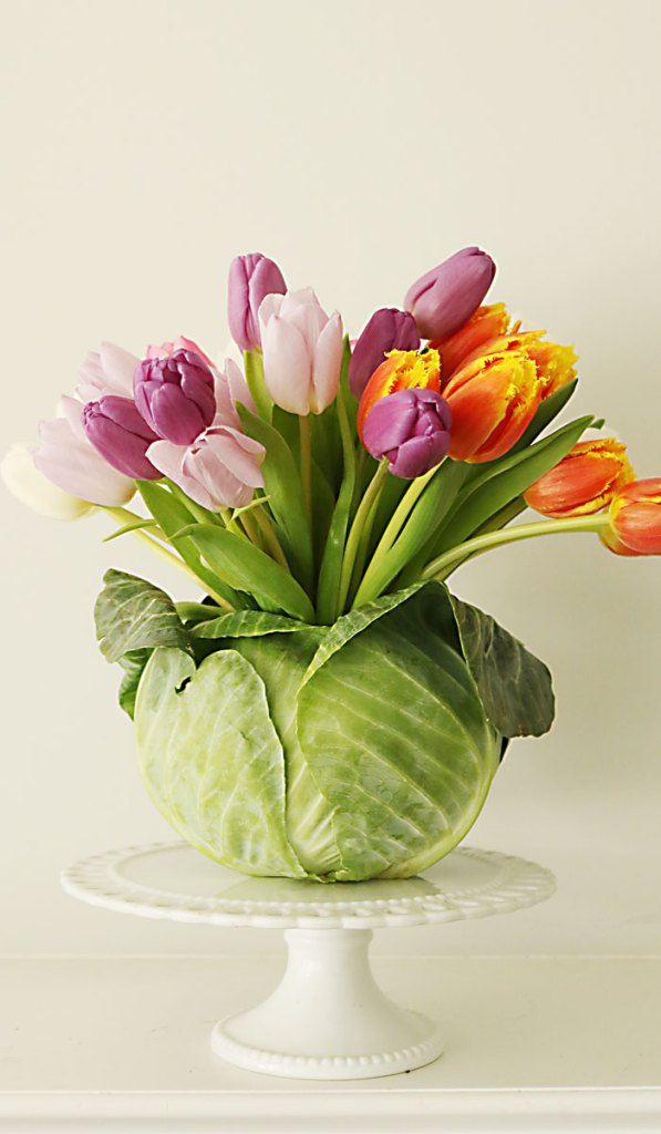 Flowers Arrangement Pictures 40 easy floral arrangement ideas - creative diy flower arrangements