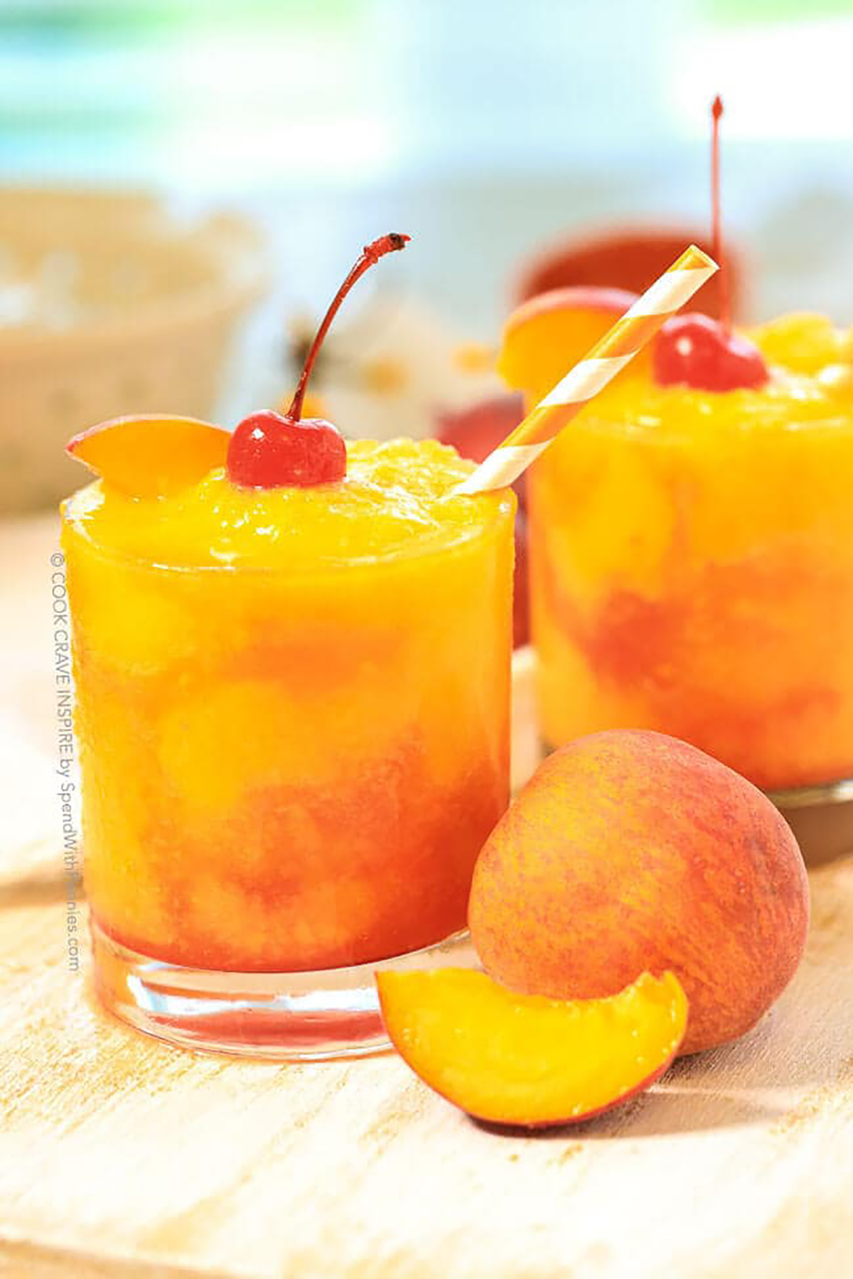 12 Best Frozen Alcoholic Drink Recipes How To Make