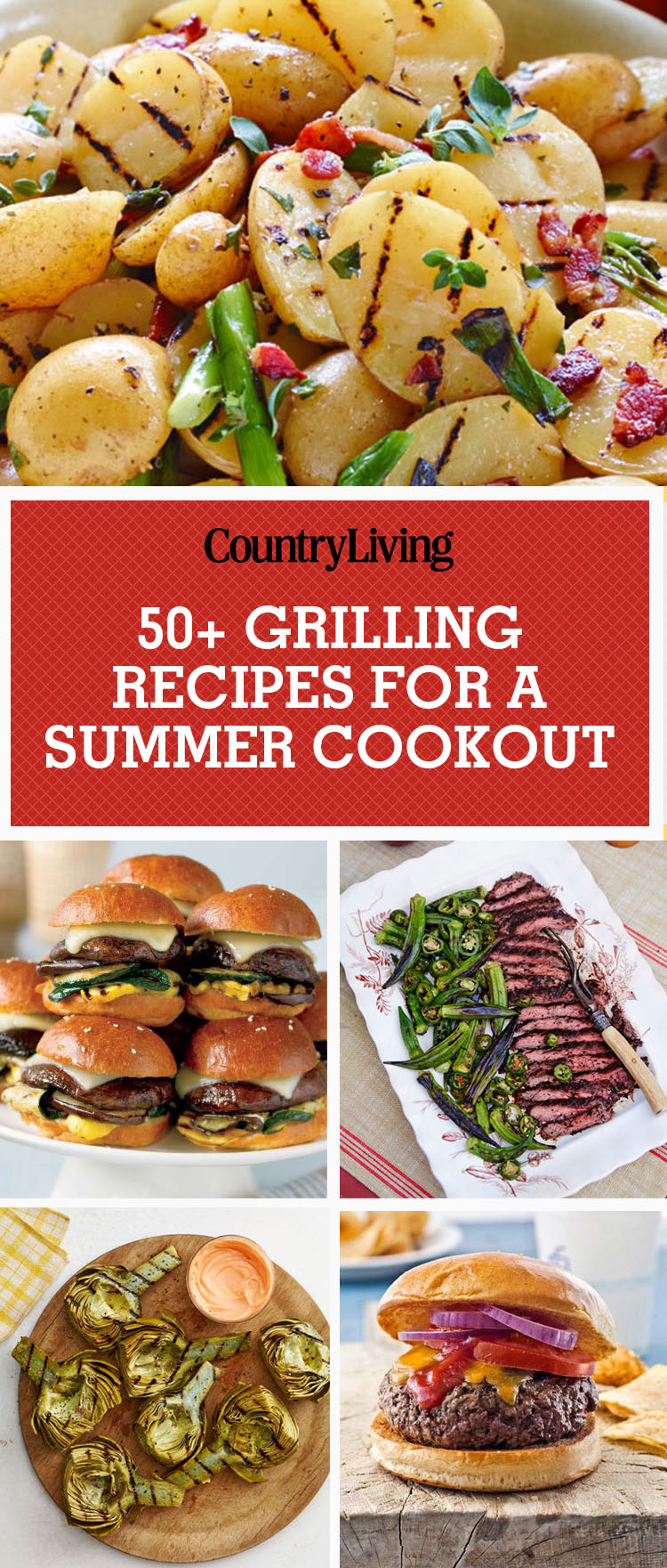 Backyard Bbq Menu Ideas check out 4th of july backyard bbq party ideas to celebrate independence day at 56 Best Summer Grilling Recipes Ideas Bbq Cookout Menu Ideas