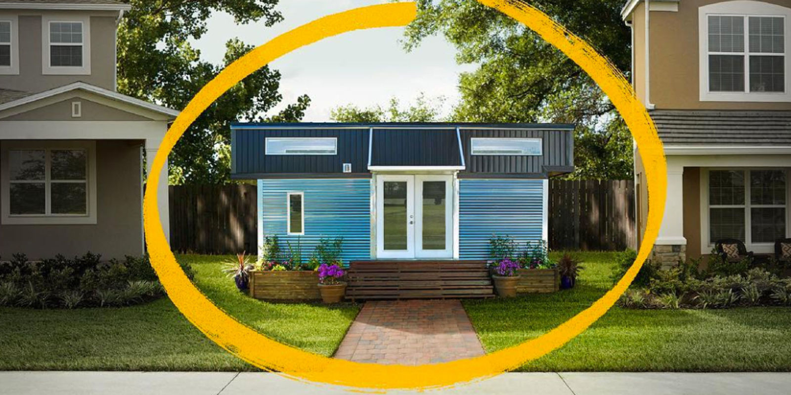 hgtv will add two new u0027house spinoffs to their lineup house hunters family and tiny paradise - House Hunters Renovation Casting