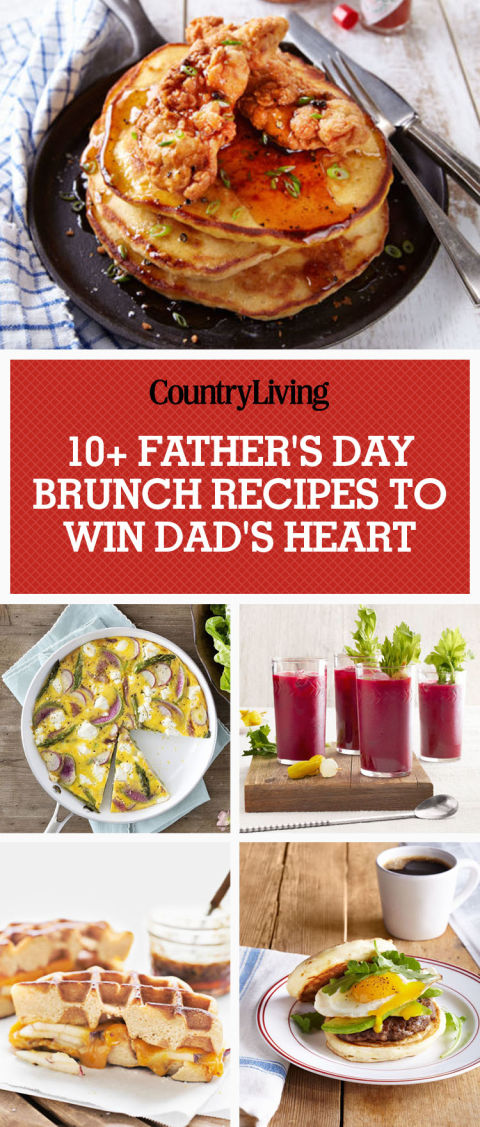 Long Island Restaurants Best Sunday Brunch, Mothers Day, Fathers Day and Prix Fixe offerings plus prix fixe, live music, entertainment & special menus.