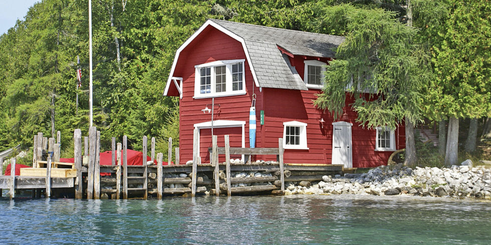 Beautiful Lake Homes For Sale Lake House Real Estate Listings - Lakefront homes