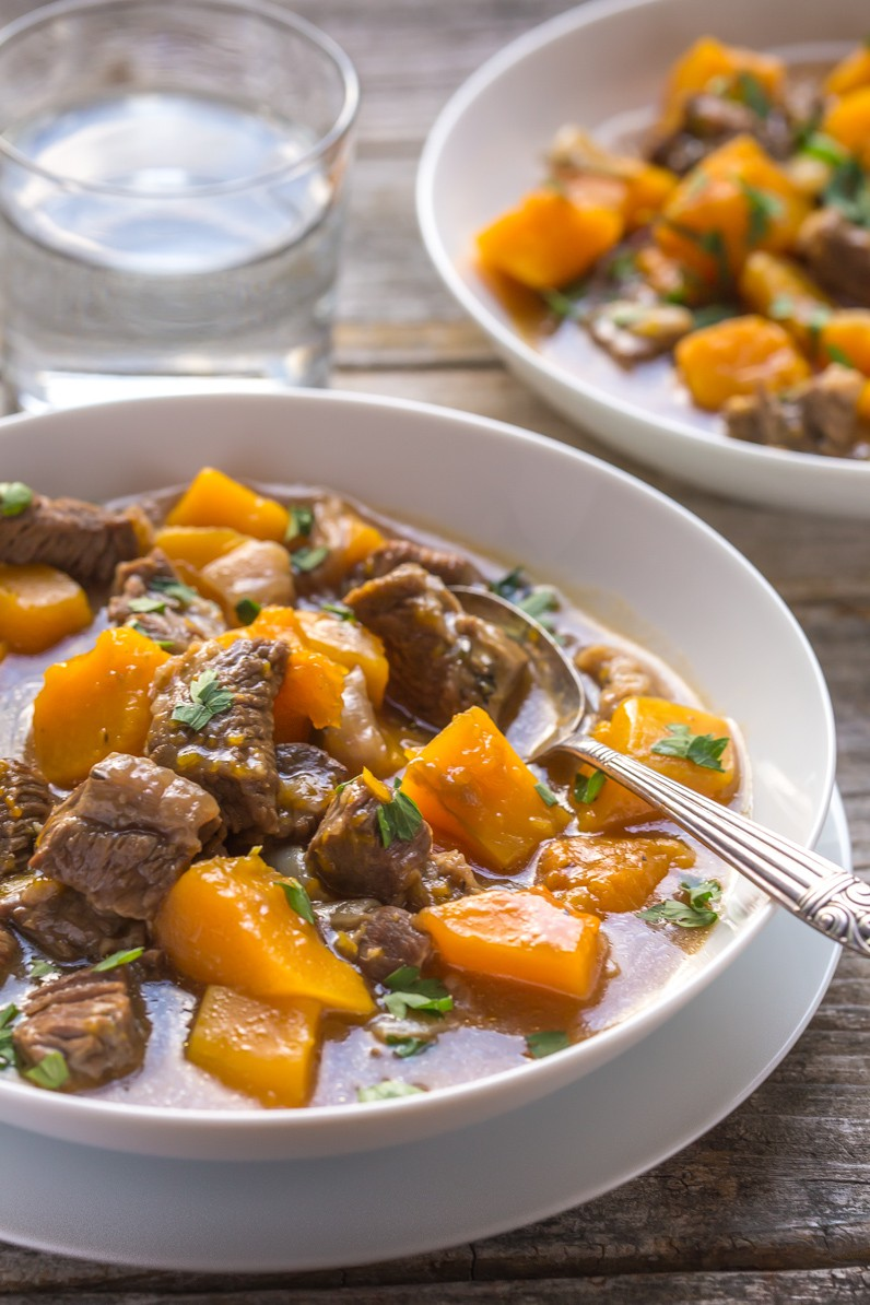 Countryliving Food Drinks G Slow Cooker Recipes