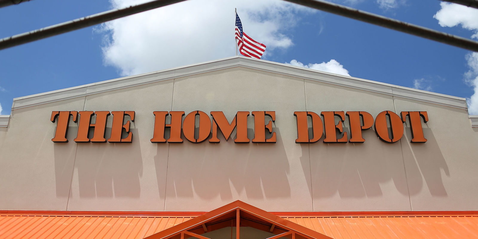 the best the home depot shopping hack revealed the home depot plant return policy. Black Bedroom Furniture Sets. Home Design Ideas