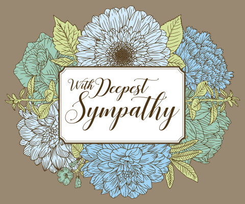 10 Unspoken Funeral Etiquette Rules Every Guest Should Follow