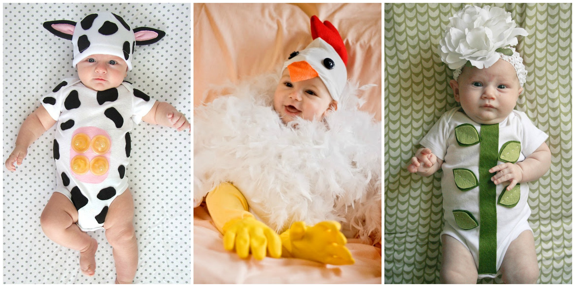 15 cute baby halloween costumes for boys and girls