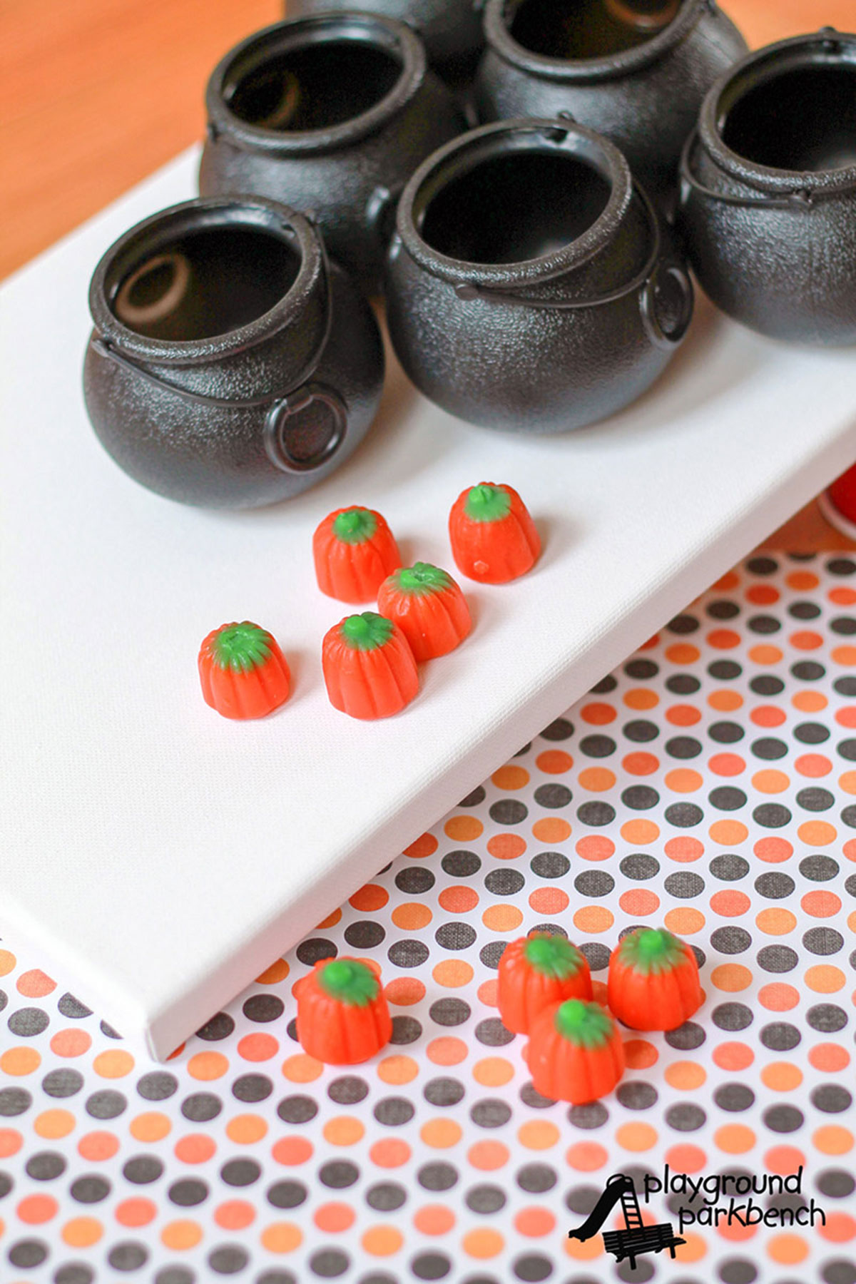 25 fun halloween party games for kids diy game ideas for