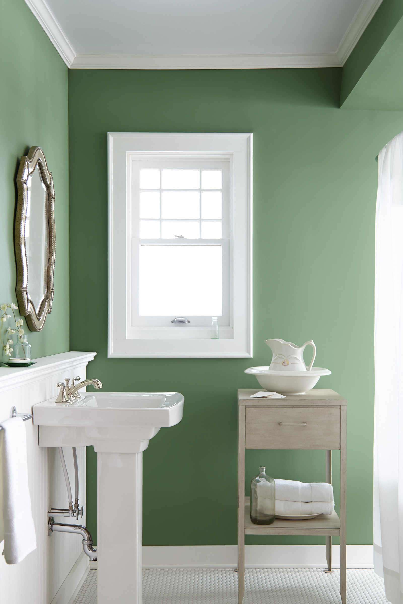 Green Paint Colors Joanna Gaines' Favorite Paint Colors  Hgtv Fixer Upper Paint Colors
