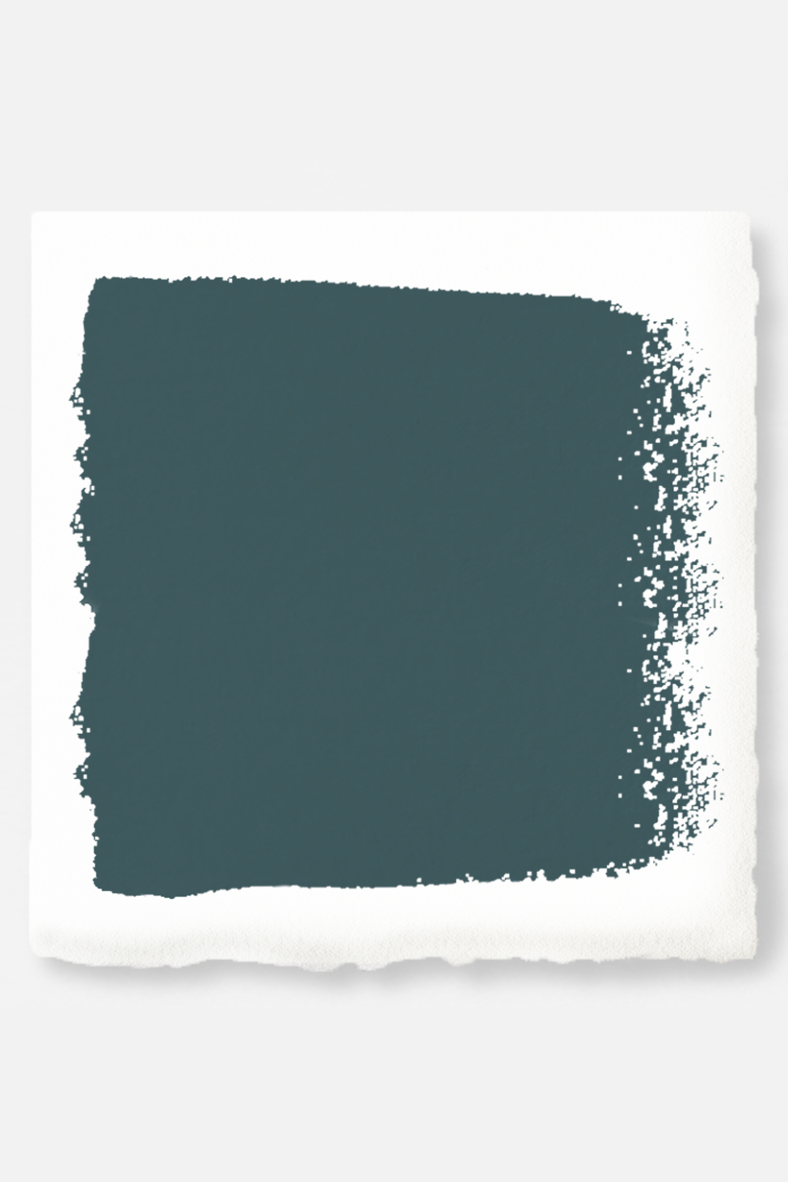 28 Joanna Gaines Fav Paint Colors