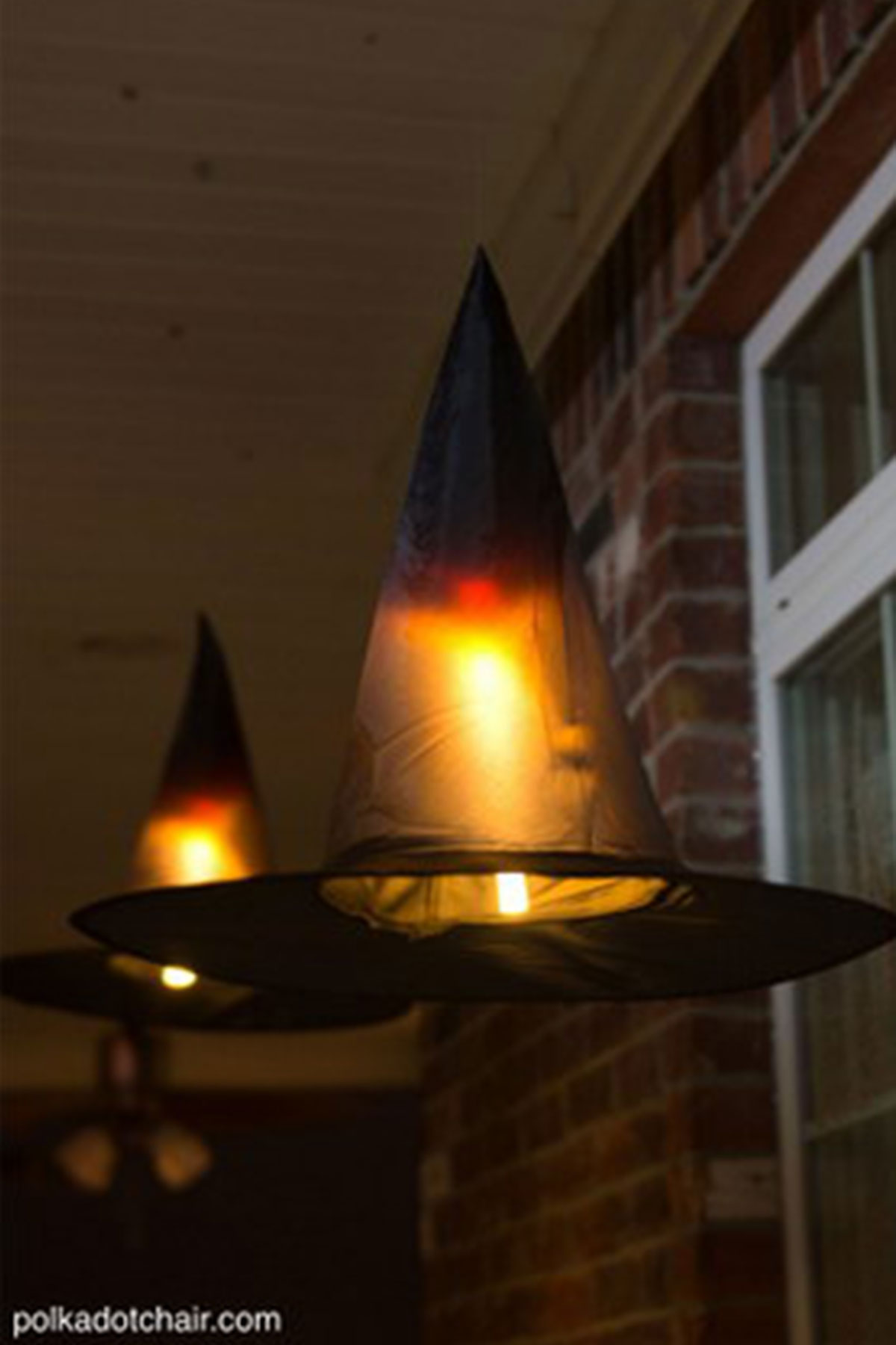 Scary outdoor halloween decorations to make - 35 Best Outdoor Halloween Decoration Ideas Easy Halloween Yard And Porch Decor