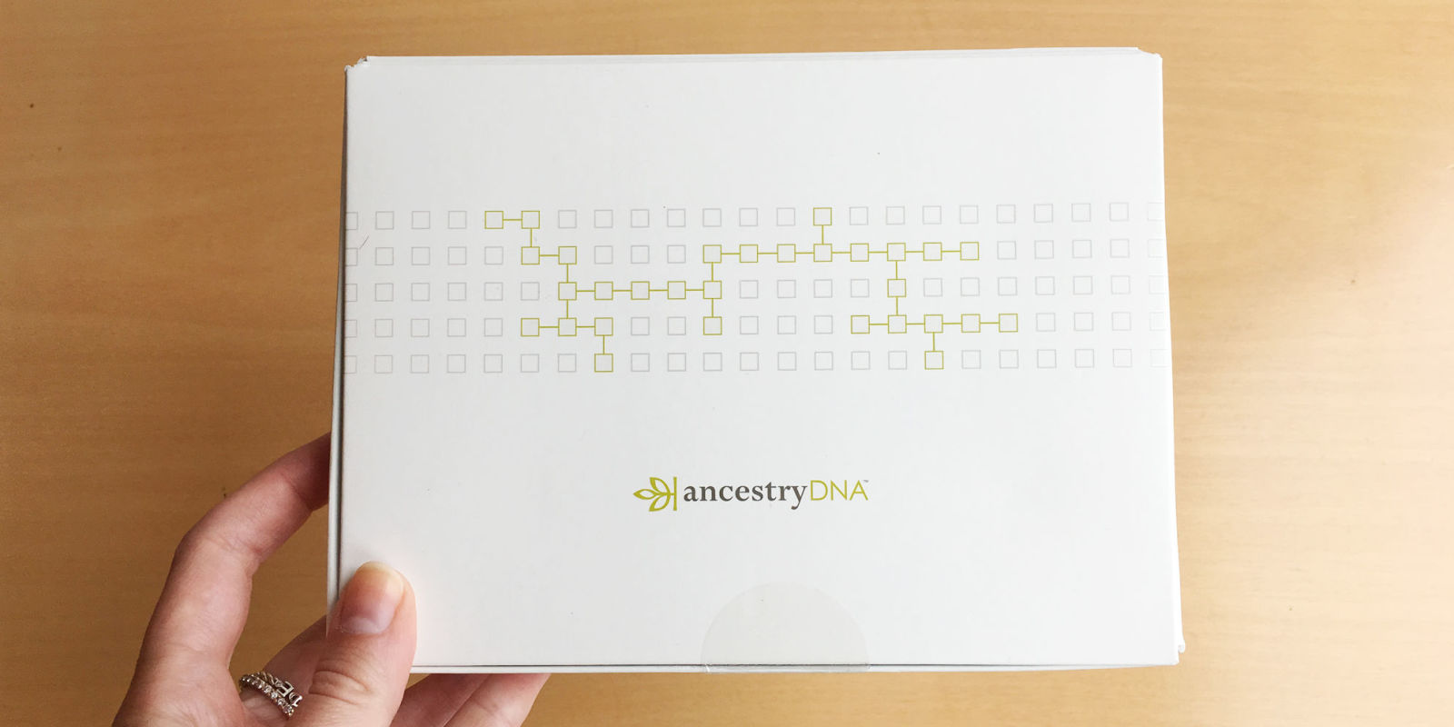 what itu0027s really like to take an ancestry dna test ancestry dna and 23andme reviews
