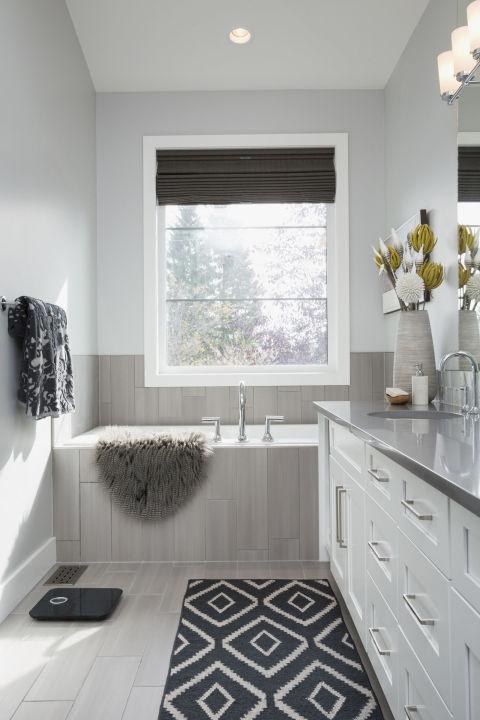Living Room Hgtv Designs: Joanna Gaines' Favorite Paint Colors