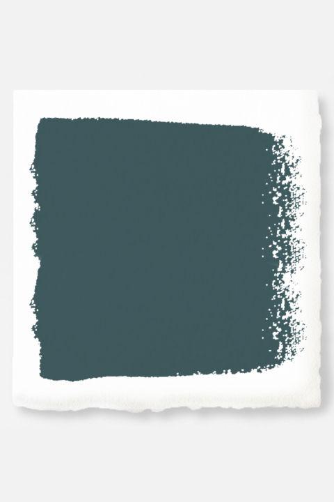 Inspiration 25 Favorite Paint Colors Design Ideas Of Best