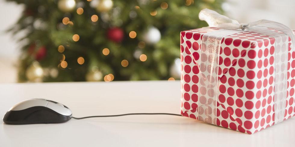 Amazon Prime Christmas Deals - Best Amazon Deals for Christmas
