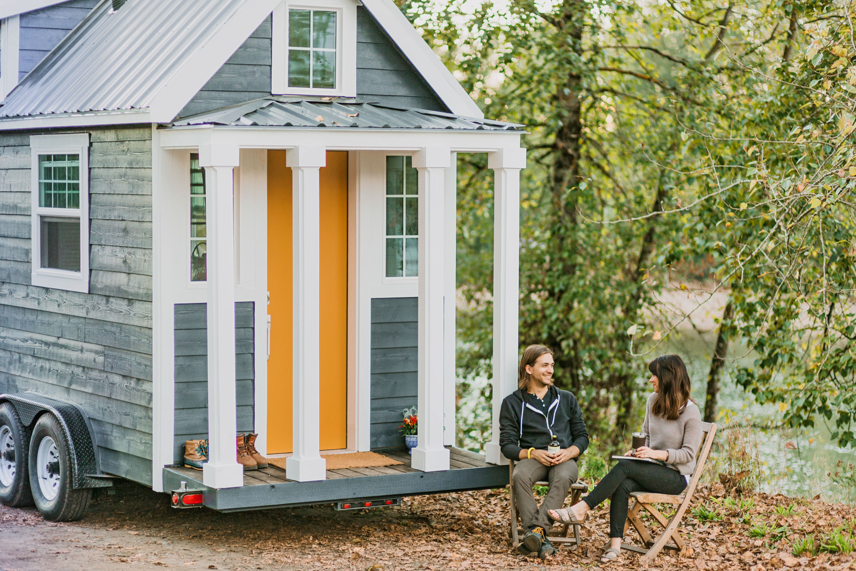 fifi oneill florida tiny house colorful cottage decorating ideas