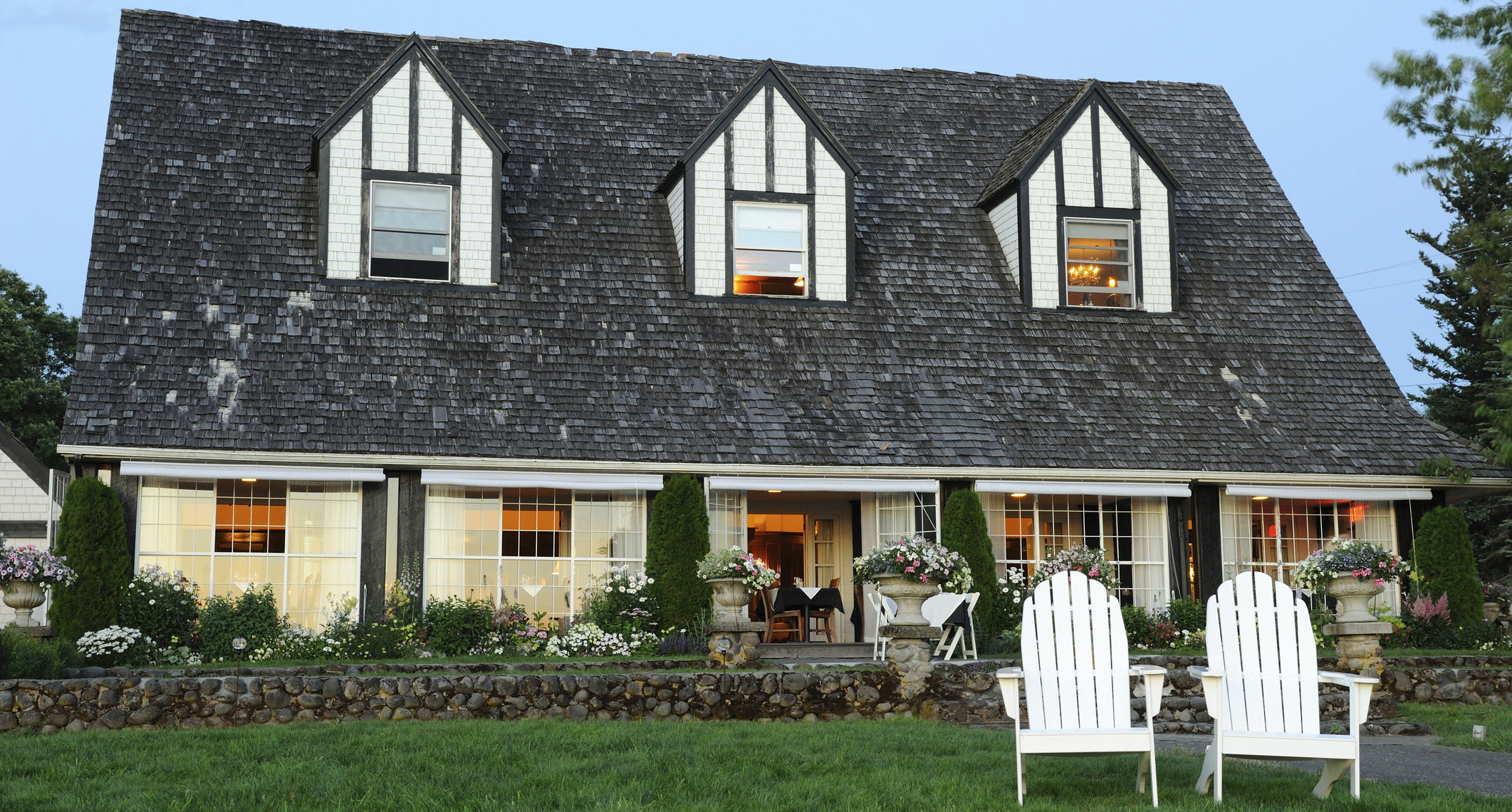 What a Bed and Breakfast Owner Wants You to Know About ...
