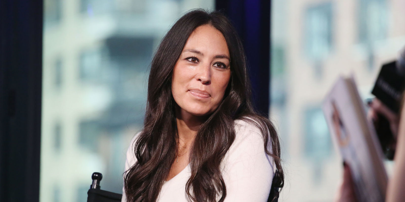 Joanna Gaines Isn 39 T Leaving 39 Fixer Upper 39 Hgtv Star