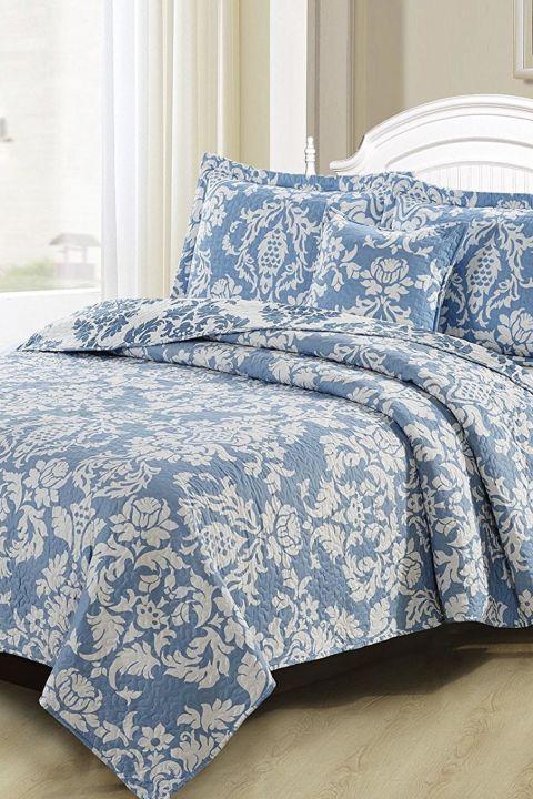 cozy bedrooms - Cozy Bedrooms
